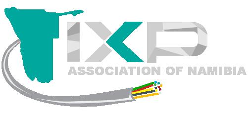 IXP Namibia