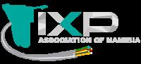 IXP logo-05